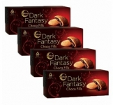 Sunfeast Dark Fantasy Choco Fills 75gm Pack of 4 @ Rs. 99 – SnapDeal