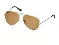 Sunglasses 50% off or more from Rs. 149 – Amazon