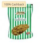 Paytm 100% Cashback Offers – Supermarket 100% Cashback – PayTmMall