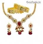 Surat Diamonds Jewellery upto 90% off + Extra 20% off – Amazon