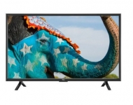 TCL 32″ HD Ready LED TV L32D2900 + Free Rs.1000 Amazon Gift Card @ Rs.13990 – Amazon