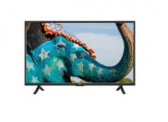 TCL (39 inches) Full HD LED TV Worth Rs.25990 @ Rs.18990