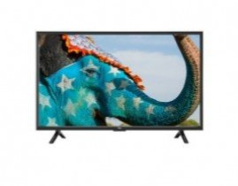 TCL L32D2900 32 Inches 81.28 cm Led Tv @ Rs.13990 + Rs.1000 Amazon Gift Card – Amazon India