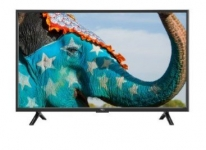 TCL L40D2900 40  Inches 101.6 cm Led Tv @ Rs.17990 – Amazon India