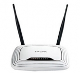 TP-Link 300 Mbps Router @ Rs.875 – Snapdeal Offers