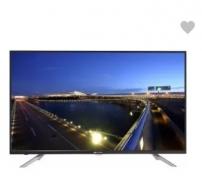TVs upto 50% off + 10% off + upto Rs. 22000 off (Exchange) – FlipKart