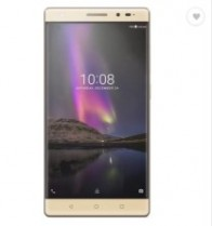 Tablets upto 45% off + 10% off on Rs. 5999 – FlipKart