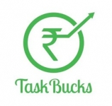 TaskBucks Promo Code : TDNAA2HN – TaskBucks Referral Code – TaskBucks Refer Code