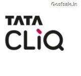 Tata Cliq Free Rs.500 ShoppinG : Tata Cliq Rs.500 Off on Rs.500+ Coupon : CLIQ500