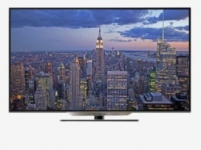 TataCliq Loot : Hitachi LE40VZD01AI 40″ Full HD TV (Black) @ Rs.30990 + Free Croma 32 LED TV Free worth Rs 20000