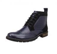 Tigon Men's Footwear 70% off from Rs. 359 – Amazon