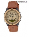 Timex Expedition Watch MF13 Rs.1669 – Amazon