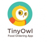 Tinyowl Me200 Coupon : TinyOwl Food Ordering Rs. 200 Cashback on Rs. 100