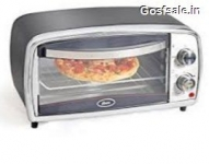 Oster 10L Oven Toaster Grill TSSTTVVGS1-049 Rs. 1990 – Amazon