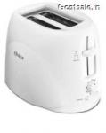 Oster 2 Slice Pop-up Toaster TSSTTR9260 Rs. 599 – Amazon