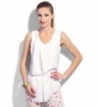 Top Brands Women's Clothing upto 90% off from Rs. 150 – FlipKart