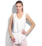 Top Brands Women's Clothing upto 90% off from Rs. 150 – FlipKart