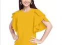 Top Brands Women's Clothing Minimum 80% to 90% off – Flipkart