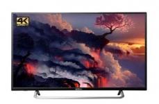 Trunik LED TVs + 5% Cashback from Rs. 9990 – Amazon