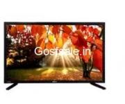 Trunik LED TVs upto 24% off + 5% Cashback from Rs. 8499 – Amazon