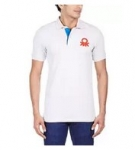 United Colors of Benetton Clothing 50% off or more from Rs. 199 – Amazon