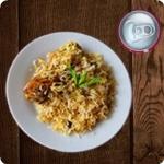 Uber Free Biryani – [Hyderabad] Free Biryani, Coca Cola & Merchandise – Uber
