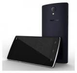 Ulefone Be Pro India : Ulefone Be Pro Price In India Rs.12000 : Flipkart