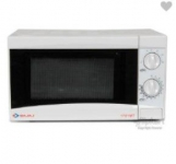 Upto 25% off + 10% off on Microwave Ovens – Flipkart