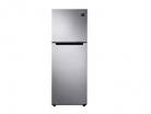 Dhanteras Offer on Large Appliances ( Ac,Refrigerators,Washing Machine & More)