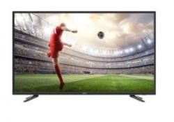 Upto 28% off + 5% Cashback on Sanyo LED TVs – Amazon