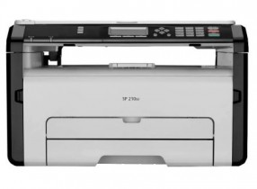 Upto 47% off on Printers from Rs. 2095 – FlipKart