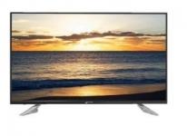 Upto 50% off + 5% Cashback on Micromax LED TVs – Amazon