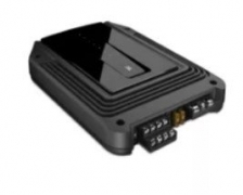 Upto 50% off on Car Audio – SnapDeal