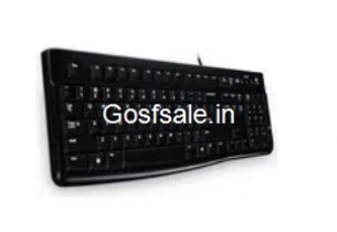 Upto 50% off on Keyboards & Mice from Rs. 129 – Amazon