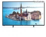 Upto 50% off on Micromax TVs – Amazon India