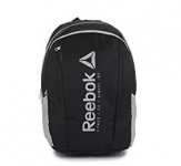 Upto 70% OFF On Reebok School & Travel Backpacks – Amazon Bags | Reebok Bags