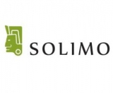 Upto 70% off on Solimo Products  – Amazon