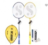 Upto 70% off on Sports & Fitness Gear – Flipkart