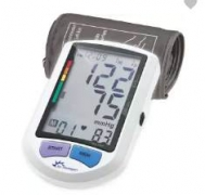 Upto 73% off on Health Care Devices  From Rs. 109 – FlipKart