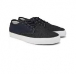 Upto 80% OFF On United colors of benetton Men's Casual Shoes – Flipkart