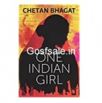 Upto 80% off on Books from Rs. 15 – Amazon
