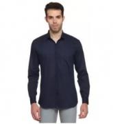 Upto 80% off on Oshano Mens Casual & Party Wear Shirts – Flipkart