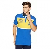 Upto 80% off or more on Clothing from Rs. 111 – Amazon