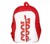 Upto 85% Off On Swiss Laptop BackPack @ Rs.299 – Flipkart