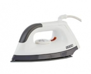 Usha Iron EI-1602 Rs. 549 – Amazon