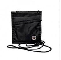 Viaggi Travel Accessories 75% off or more from Rs. 50 – Amazon