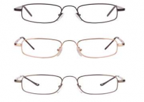 Vincent Chase Reading Eyeglasses with Power Rs. 99 – LensKart