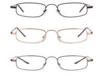 Vincent Chase Reading Eyeglasses with Power Rs. 99 – LensKart