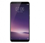 Vivo V7+ Rs. 20890 (HDFC Cards) or Rs. 21990 – Amazon