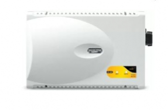 Voltage Stabilizers & Inverters upto 50% off from Rs. 899 – FlipKart